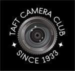 Taft Camera Club